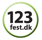 123fest.dk -Udlejning der gør festen sjovere
